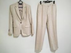 BrooksBrothers(ブルックスブラザーズ)のレディースパンツスーツ