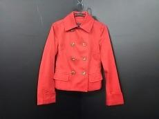 MACPHEE(マカフィ)のジャケット