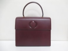 Cartier(カルティエ)/ハンドバッグ