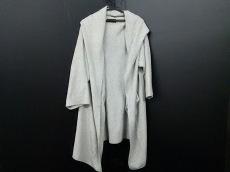 MACPHEE(マカフィ)のコート
