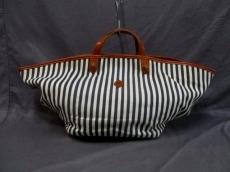CLEDRAN(クレドラン)のトートバッグ