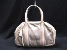 SEE BY CHLOE(シーバイクロエ)のハンドバッグ