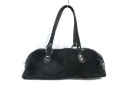 FRAGILE(フラジール)のハンドバッグ