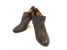 BALLY(バリー)のブーツ