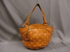 ROBITA(ロビタ)のハンドバッグ