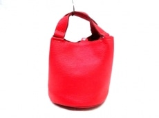 Cream Company(クリームカンパニー)のハンドバッグ