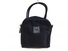 CYNTHIA ROWLEY(シンシアローリー)のハンドバッグ
