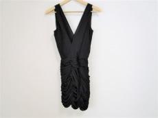 ARMANIEX(アルマーニエクスチェンジ)/ドレス
