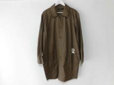 CUNE(キューン)のジャケット