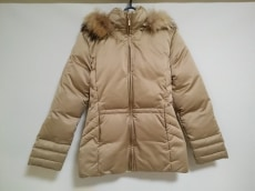 モンクレール ダウンジャケット サイズ0【XS】 レディース 冬物