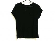 SONIARYKIEL(ソニアリキエル)のTシャツ