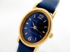 BLUE LABEL CRESTBRIDGE(ブルーレーベルクレストブリッジ)の腕時計
