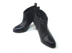 ReFLEcT(リフレクト)のブーツ