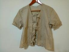 KANEKO ISAO(カネコイサオ)のシャツブラウス