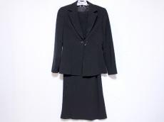 ICB(アイシービー)/ワンピーススーツ