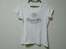 Emiria Wiz(エミリアウィズ)のTシャツ