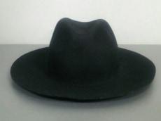 HARE(ハレ)の帽子