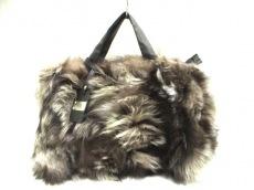 Kitamura K2(キタムラ)のハンドバッグ