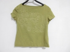 Sybilla(シビラ)のTシャツ