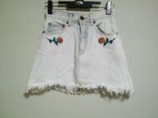 RODEOCROWNS(ロデオクラウンズ)のスカート