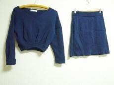 CECILMcBEE(セシルマクビー)のスカートセットアップ