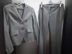 theory(セオリー)/レディースパンツスーツ