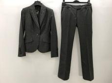joias(ジョイアス)のレディースパンツスーツ