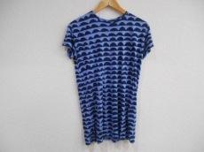 marimekko(マリメッコ)のTシャツ