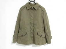 Scapa(スキャパ)のコート