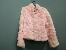 CECILMcBEE(セシルマクビー)のコート