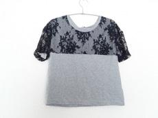 ヌメロ ヴェントゥーノ 半袖Tシャツ サイズ【XS】 レディース