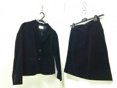 Spick&Span(スピック&スパン)のスカートスーツ