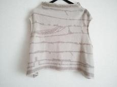 芽風(メフウ/センソユニコ)/セーター