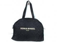 SONIARYKIEL(ソニアリキエル)のショルダーバッグ