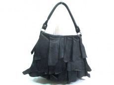 LE CIEL BLEU(ルシェルブルー)のハンドバッグ