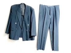 LANVIN(ランバン)/メンズスーツ