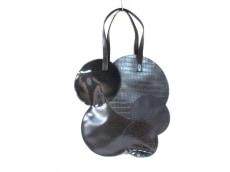 COMMEdesGARCONS JUNYA WATANABE(コムデギャルソンジュンヤワタナベ)のトートバッグ