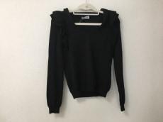 R.E.D VALENTINO(バレンチノ)のセーター