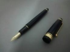 PILOT(パイロット)のペン