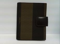 FENDI(フェンディ)/カードケース