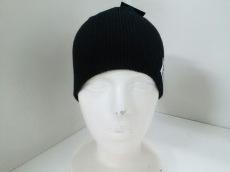 BACKCHANNEL(バックチャンネル)の帽子