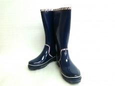 Kate spade(ケイトスペード)/ブーツ