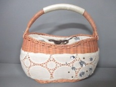 TOCCA(トッカ)のハンドバッグ