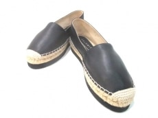 PALOMA BARCELO(パロマバルセロ)のその他靴