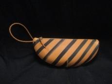 GEORGINA GOODMAN(ジョルジーナグッドマン)のクラッチバッグ