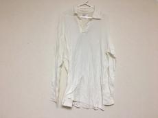 yohjiyamamoto(ヨウジヤマモト)/ポロシャツ