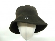 SONIARYKIEL(ソニアリキエル)の帽子