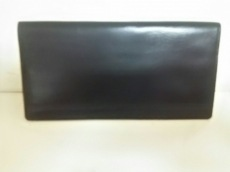 LANVIN(ランバン)/長財布