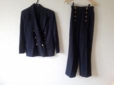 INGEBORG(インゲボルグ)のレディースパンツスーツ