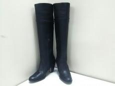 TRUSSARDI(トラサルディー)のブーツ